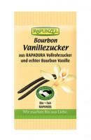 Bourbon Vanillezucker - glutenfrei