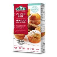No Egg Ei-Ersatz - glutenfrei
