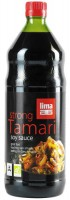 Tamari Classic Strong 500ml - glutenfrei