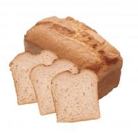 BIO-Goldkruste - glutenfrei