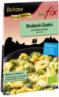 Biofix Brokkoli Gratin - glutenfrei
