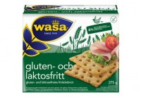 Wasa Knäckebrot - glutenfrei