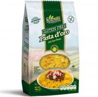 Lasagne Corte - glutenfrei