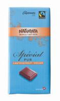 Schokolade Special PUR laktosefrei - glutenfrei