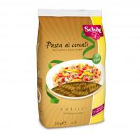 Fusilli ai cereali - glutenfrei