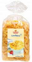 Cornflakes - glutenfrei