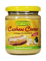 Cashew Creme - glutenfrei