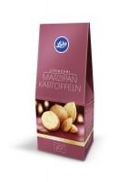 Bio Marzipankartoffeln - glutenfrei