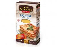 Le Veneziane Lasagne - glutenfrei
