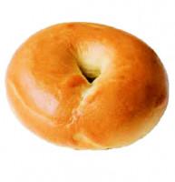 MHD*** 30.10.17 Bagel glutenfrei - glutenfrei