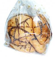 Gewürzlebkuchen - glutenfrei