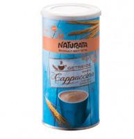 Getreidekaffee Cappuccino Instant