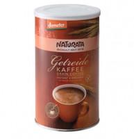 Getreidekaffee Classic Instant - glutenfrei