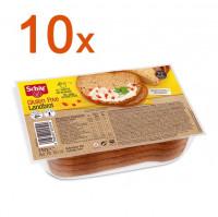 Sparpaket 10 x Landbrot - glutenfrei