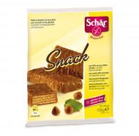 12er Snack - glutenfrei