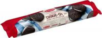 Cookies-Os - glutenfrei