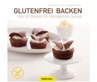 Glutenfrei Backen - glutenfrei