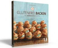 Glutenfrei Backen 60 Herzhafte Rezepte - glutenfrei