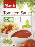 Tomaten Sauce - glutenfrei