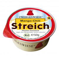 Kleiner Streich Mango-Chili - glutenfrei