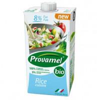 Reis Cuisine Sahneersatz - glutenfrei