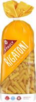 Rigatoni - glutenfrei