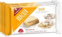 Klassik Kräcker - glutenfrei