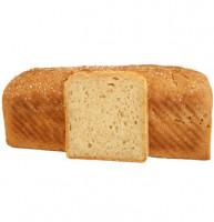 MGB Azteken-Power-Brot 1000g - glutenfrei