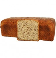 MGB 3-Saaten-Brot 1000g - glutenfrei