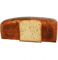 MGB Zwiebel-Bärlauch-Brot 1000g - glutenfrei