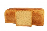 MGB Inka-Power-Brot 500g - glutenfrei