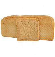 MGB Frühstückstoast 1000g - glutenfrei
