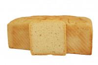 MGB Toastbrot 500g - glutenfrei
