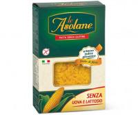 Le Asolane Risetti mit Ballaststoffen - glutenfrei