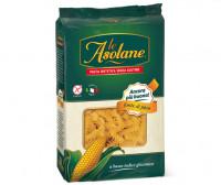 Le Asolane Eliche mit Ballaststoffen - glutenfrei