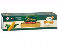 Le Asolane Spaghetti mit Ballaststoffen 500g - glutenfrei