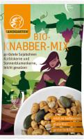 Bio Knabber Mix