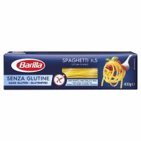 Spaghetti n.5 glutenfrei - glutenfrei