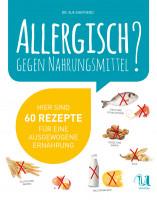 Allergisch gegen Nahrungsmittel? - glutenfrei