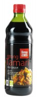 Tamari Classic Strong 250ml - glutenfrei
