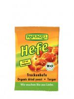 Bio Trockenhefe - glutenfrei