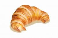 Bio Croissants 3 Stück - glutenfrei