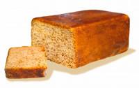 Bio Honigkuchen - glutenfrei