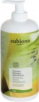 Volumen-Shampoo Kiwi-Kamille 500 ml - glutenfrei