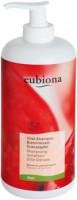 Vital-Shampoo Brennnessel-Granatapfel 500 ml - glutenfrei