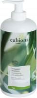 Schuppen-Shampoo Birke-Olivenblatt 500 ml - glutenfrei