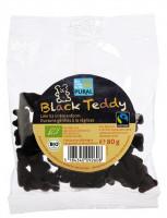 Black Teddy Lakritze - glutenfrei