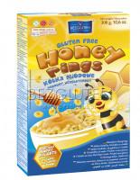 Honigringe - glutenfrei
