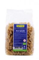 Reis-Spirelli Vollkorn - glutenfrei