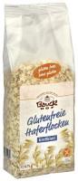 Glutenfreie Haferflocken Großblatt - glutenfrei